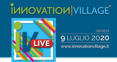 Innovation Village 2020: la Piattaforma degli Innovatori