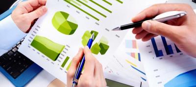 La relazione dell'organo di revisione al rendiconto della gestione 2019: guida pratico-operativa ai controlli ed alla compilazione