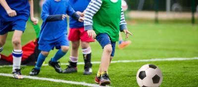 Impiantistica sportiva e mobilità sostenibile: sport missione comune
