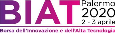 BIAT - Borsa dell'Innovazione e dell'Alta Tecnologia