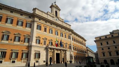 Riduzione dei parlamentari e futuro della democrazia rappresentativa verso (e oltre) il referendum costituzionale italiano