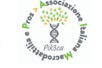 Giornata medici-famiglie sulle sindromi da iperaccrescimento PIK3CA-correlate