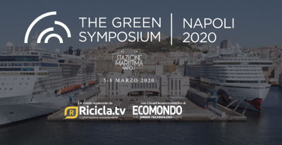 The Green Symposium