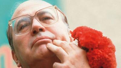 Craxi 20 anni dopo: cosa resta della socialdemocrazia?