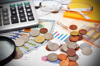 La certificazione dei crediti e la corretta tenuta della piattaforma