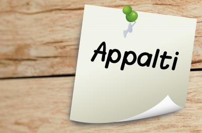 Gli appalti dopo il Decreto Semplificazioni: novità e soluzioni operative