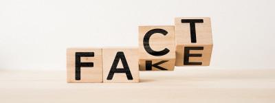 Fake news e libertà d'informazione ai tempi del coronavirus