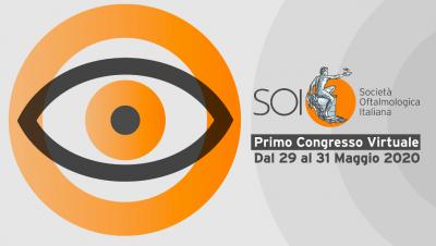 1° Congresso virtuale SOI