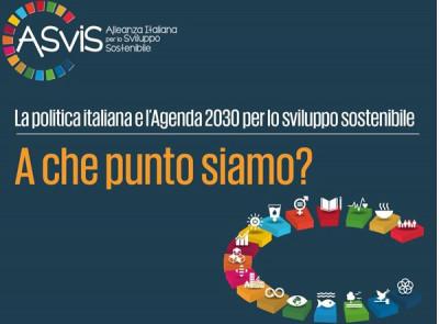 La Legge di Bilancio 2020 e lo sviluppo sostenibile