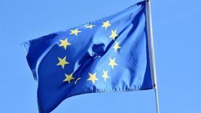 La Presidenza tedesca dell'UE: le priorità e i potenziali esiti