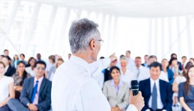 Le novità per gli Enti locali e le Società a partecipazione pubblica nella Legge di Bilancio 2018