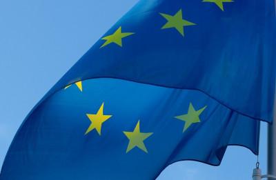 UE – Balcani occidentali: la sfida dell'allargamento