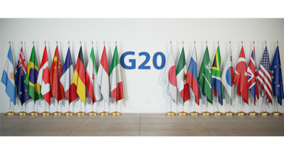 The challenges of aging society and the role of the G20