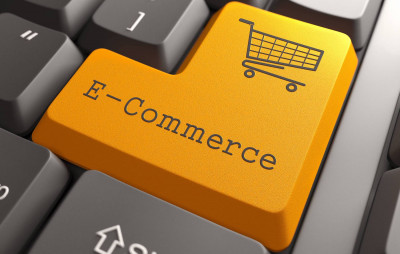 E-commerce e comunicazione digitale: norme, interpretazioni, casi attuali nel settore alimentare