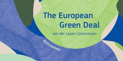 European Green Deal: quali opportunità per il settore trasporti e logistica
