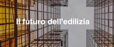 Klimahouse 4.0: il futuro dell'edilizia
