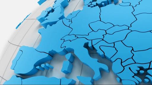 Pubblico Ministero e Stato di diritto in Europa