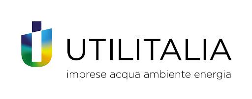 Utilities e NextGenerationEU
