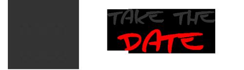 takethedate-